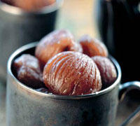 jams-with-chestnuts
